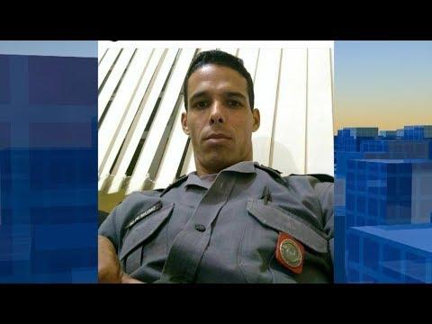 Policial militar é morto a facada em Boa Esperança do Sul