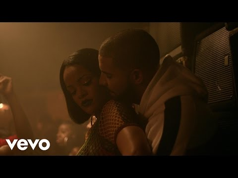 Григорий Лепс - Rihanna — Work (Teaser) (Explicit) ft. Drake