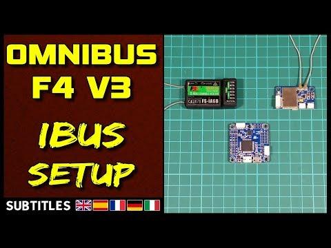 omnibus-f4-v3--ibus-setup