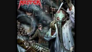 Strike Master - Black Violence