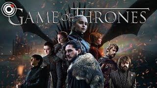"""How """"Game of Thrones"""" Killed What Made it Great"""