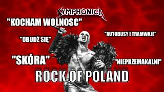 Film do artykułu: W Kielcach zabrzmią polskie...