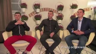 Rolnik Szuka Żony 3 - Finał - Monika i Dominik