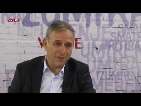"""U novom """"Zumiranju"""" o tome gde je Srbija u novom hladnom ratu"""