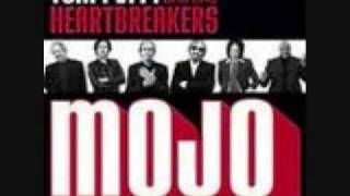 Tom Petty-Mojo-Lover's Touch