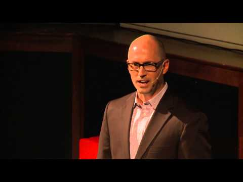 When money isn't real: the $10,000 experimentAdam CarrollTEDxLondonBusinessSchool