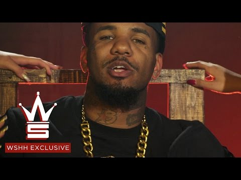 Same Hoes (Feat. Ty Dolla $ign & Nipsey Hussle)