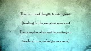 1 Omega: Third Temple  -  Eidola