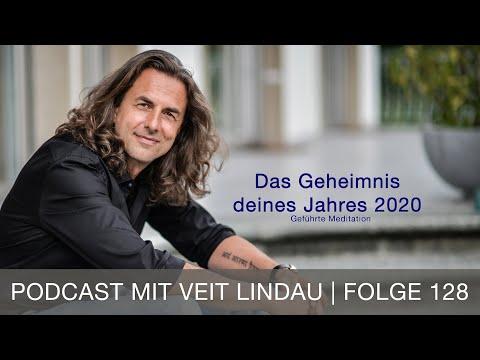 Partnersuche kostenlos ohne registrierung deutschland