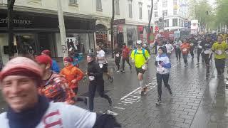 Wings For Life World Run 2019 - Wien/Dunaj