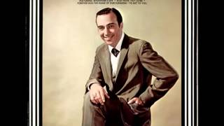 Faron Young - Forever Was The Name Of Our Sunshine