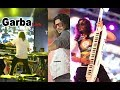 Download Video Mayur Soni  |  Navratri 2015  | Gujarati Folk  | Dandia Dhamal  |  Dreams Navratri |