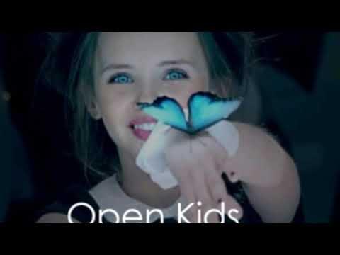 Текст песни Open Kids - stop people .