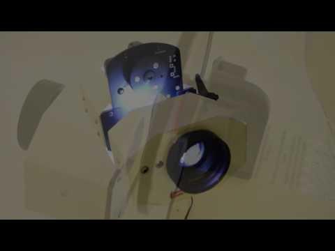 OPTI Magnetic Wheels