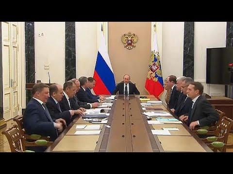 Sesso incontri a Volgograd con i telefoni senza registrazione