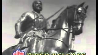 Jhanki Hindustan Ki: By Pradeep - Jagriti (1954   - YouTube