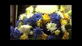Shri Mataji's & Sir CP's Dubai Visit thumbnail