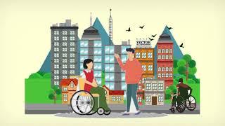 Mengapa Memantau Pemenuhan Hak Disabilitas?