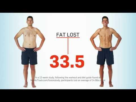 Numesti svorio nevalydami