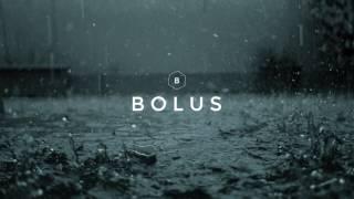 BOLUS - Violate [Grime Instrumental]