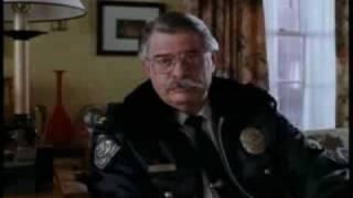 Home Alone 3 HD Trailer 1997