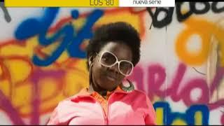 DOBLAJE  (dubbing) EN ESPAÑOL LATINO