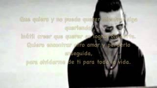 Quiero-Ricardo Arjona