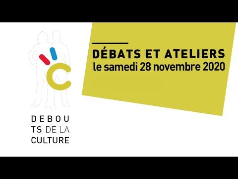 Chat rencontre belge gratuit