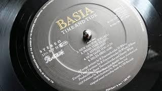 Basia - Miles Away