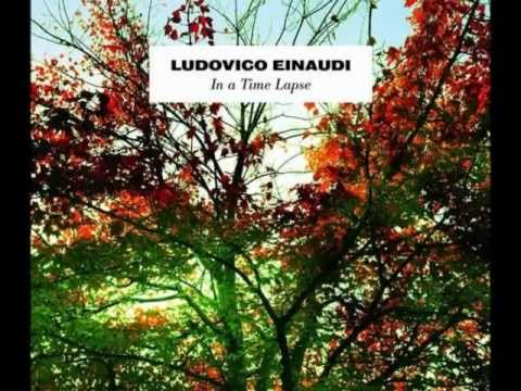 Experience (Song) by Ludovico Einaudi