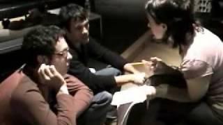 Alanis Morissette EPK So Called Chaos 2003
