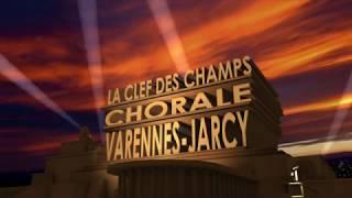 Intro Hollywoodien 20th Century Fox La Clef des Champs