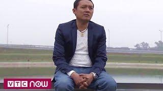 vu-chau-viet-cuong-danh-hai-chien-thang-noi-gi-vtc9