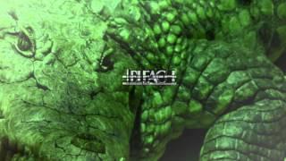 The 1975 - Intro/Set3 (Bear//Face Remix) - HDΩ