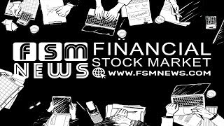 Fsm News: Il prezzo del petrolio cala sull'impennata del greggio U S A