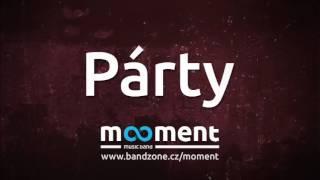 Video Párty
