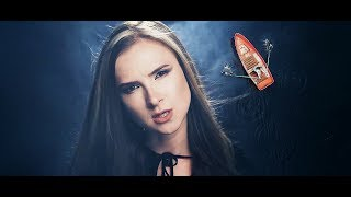 Немного Нервно | Nemnogo Nervno - Atlantica (Official Video)