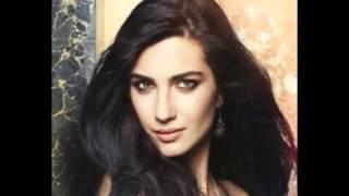 Tuba Buyukustun sebagai Elif Denizer dalam Serial Drama Turki Cinta Elif ANTV
