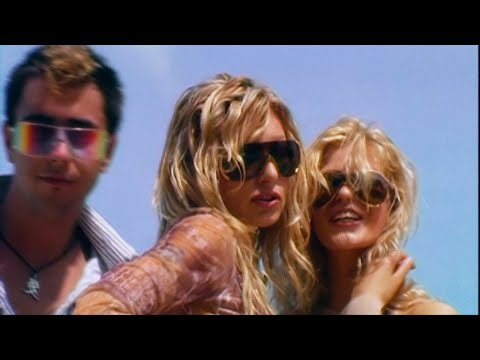 REFLEX — «Падали звёзды» (Official Music Video)