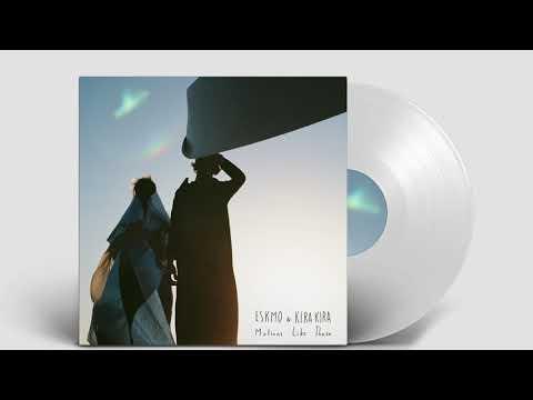 Download Eskmo Kira Kira Backbone | Nella Lovers