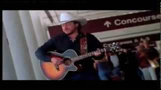 Mark Chesnutt-Wherever You Are