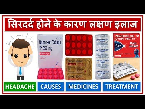 Hatékony gyógyszerek emberi paraziták ellen