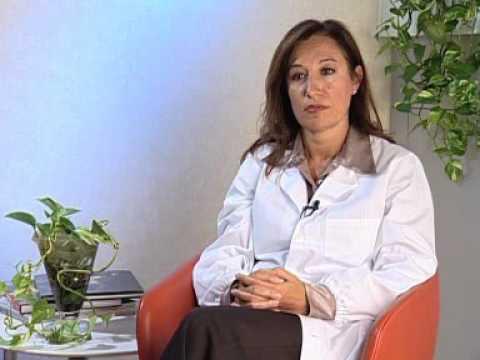 Patogeno femminili fanno Sito ufficiale