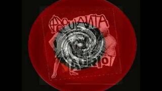 Apulanta - Punainen Helvetti