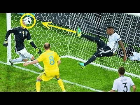 Best Football Vines 2020 – Fails, Goals, Skills #61