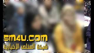 تحميل و مشاهدة محمد أبو حامد الإسلاميين نجحوا بالخداع ونسبتهم الحقيقة في الشارع المصر لا تزيد عن 10 بالمئة MP3