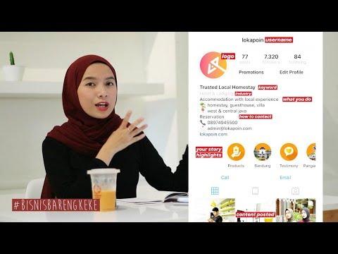 mp4 Instagram Marketing, download Instagram Marketing video klip Instagram Marketing