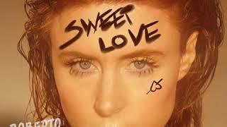 Kiesza   Sweet Love (Roberto Ferrari Remix)
