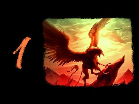 Игра герои меча и магии 3 рог бездны скачать торрент