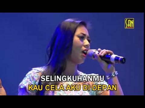 ", title : 'Album Live Karoke KEN AROK SALATIGA 2017 "" ORANG KEDUA ""- ACHA KUMALA'"
